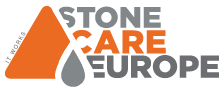 Stone Care Europe Srl